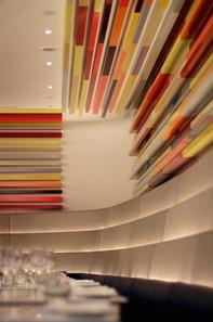 The Guggenheim Bar