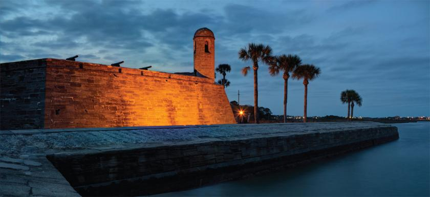 gw-impacts-sea-level-rise-st-augustine-florida-castillo-de-san-marcos - Copy