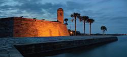 gw-impacts-sea-level-rise-st-augustine-florida-castillo-de-san-marcos - Copy
