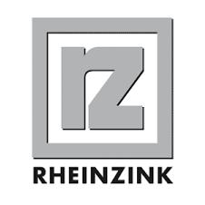 Rheinzink logo.png