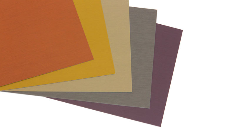 VMzinc Pigmento