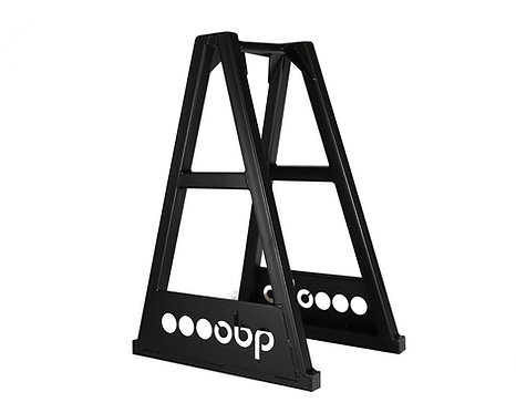Sill Stands (Pair)
