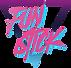 fun-stick logo.png