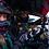 "Thumbnail: FUN STICK 16"" Hydraulic Handbrake"