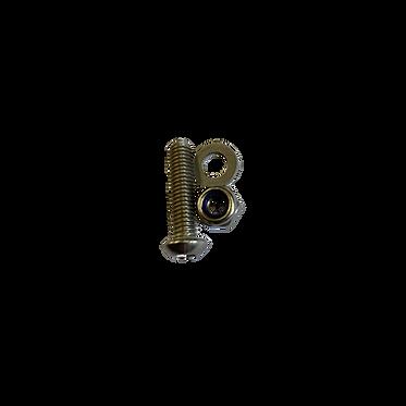 Sim Bolt Kit (10pcs M6)