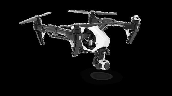 DJI-Inspire-1-Drone-Gallery-1.png