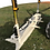 Thumbnail: 3DX 3POINT HITCH ADAPTER