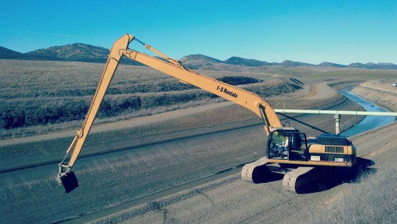 Purpose-Of-Using-Long-Reach-Excavator