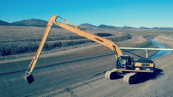 Purpose-Of-Using-Long-Reach-Excavator