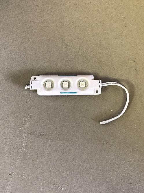 Green Grade LED's