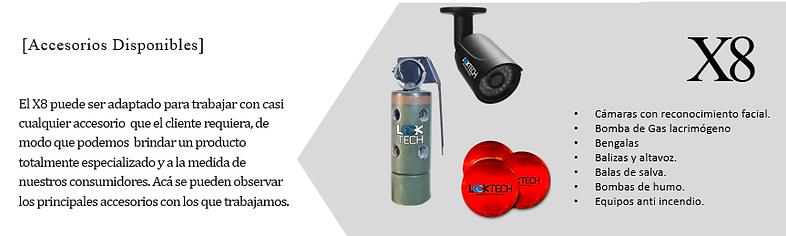 accesorios x8.png