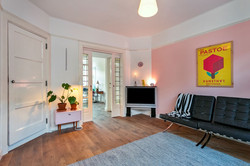 Verkoopstyling Woning Eindhoven 2