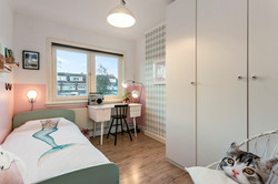 Verkoopstyling Woning Eindhoven 5