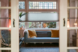 Verkoopstyling Woning Eindhoven 3