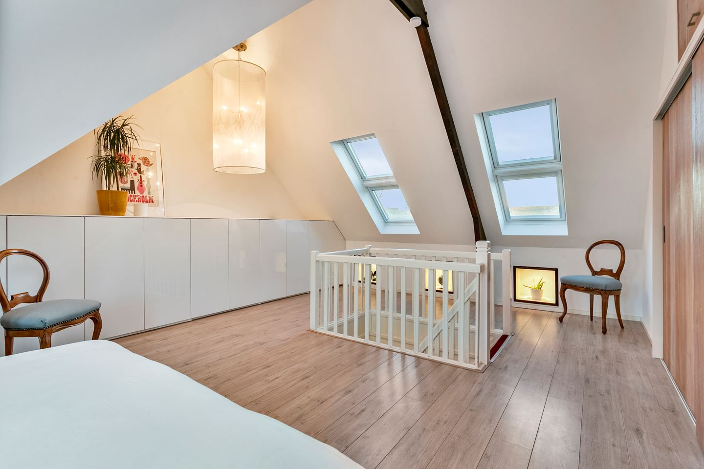 Verkoopstyling Woning Eindhoven 4