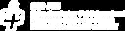 SGB-FSS Schweizerischer Gehörlosenbund