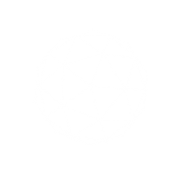 white_logo_transparent_background-ohneTe
