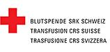 blutspende_srk.png