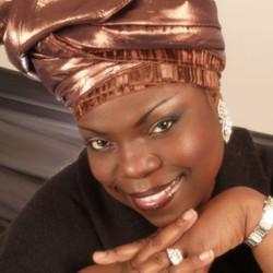 Duchess Kerrol Williams Alonga
