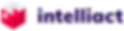 intelliact_logo_horizontal_rgb_grey_09.p
