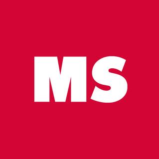 Schweizerische MS-Gesellschaft