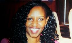 Mrs. Leonia Nkuruh
