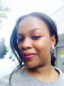 Fatoumata Diallo