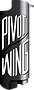 Pivot_Wing_Logo.png