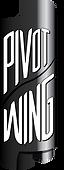 PivotWing door display