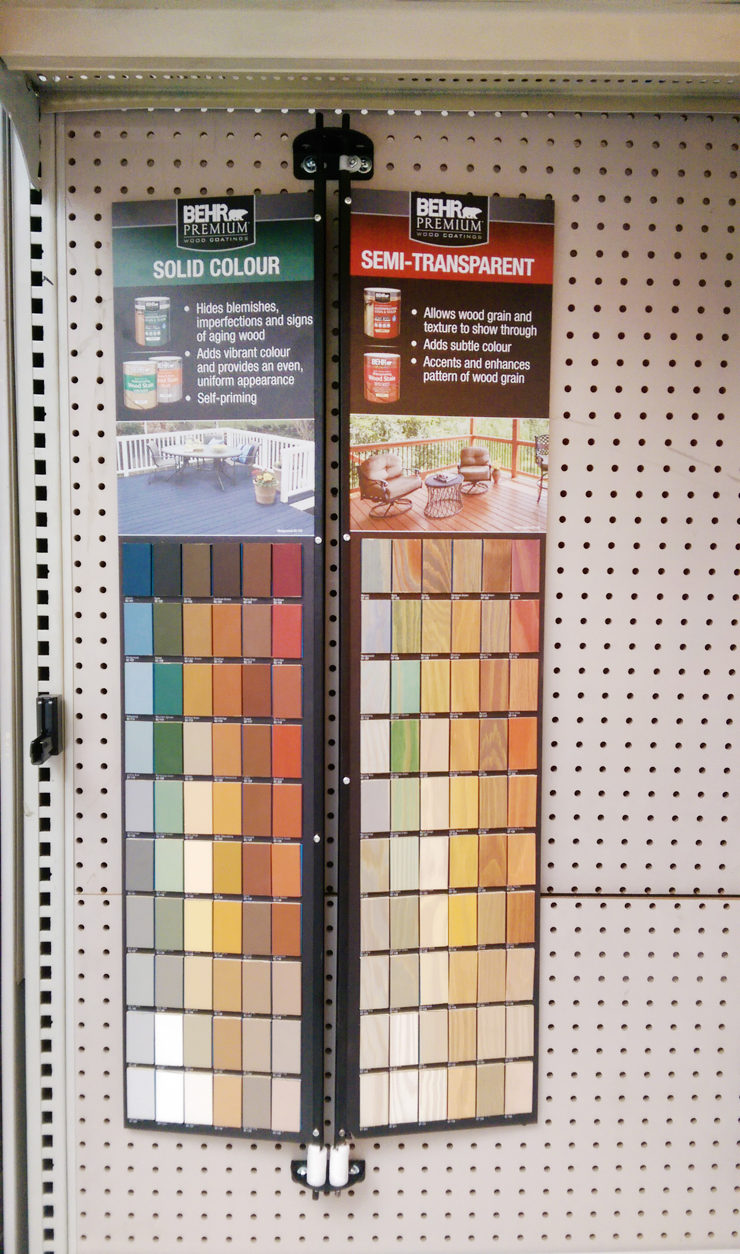 behr 4 wing display (3)