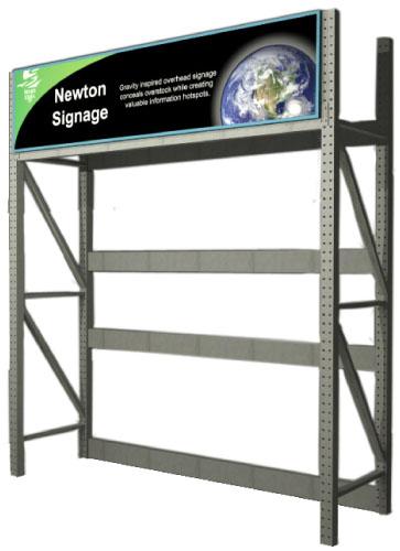 NewtonSign