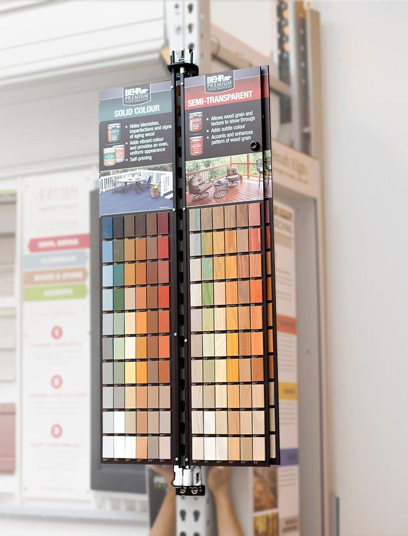behr-paint-display