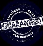 performance guarantee, door display, store display, retail fixtures