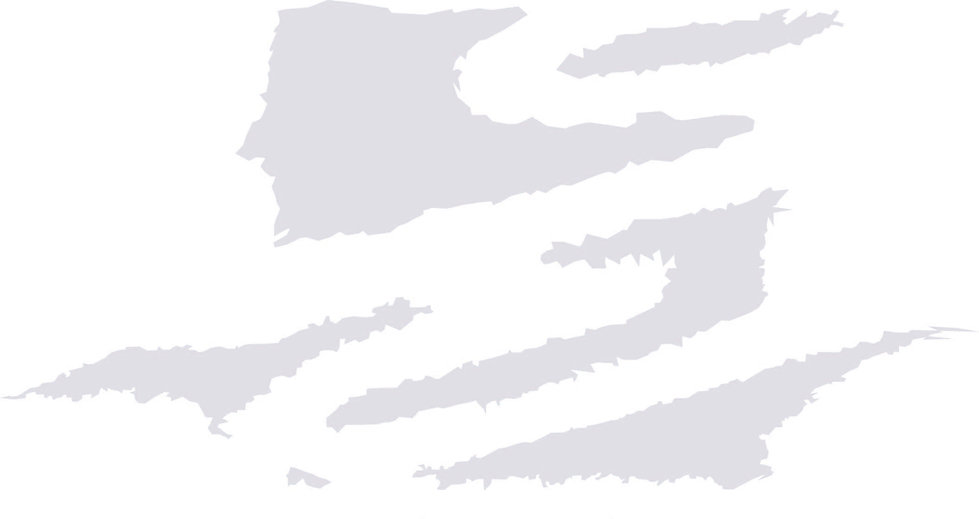 Strath Elgin Watermark