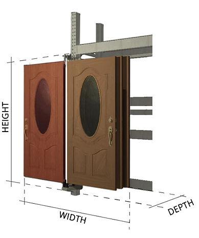 6 wing measurement sketch.jpg
