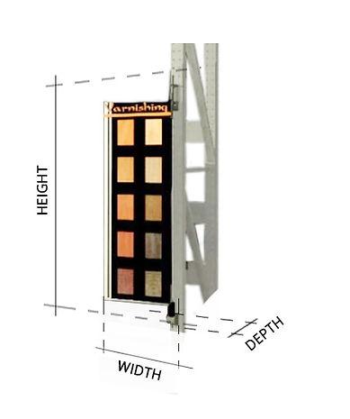 single wing measurements.jpg