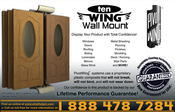 10W WallMount email july 2014.jpg