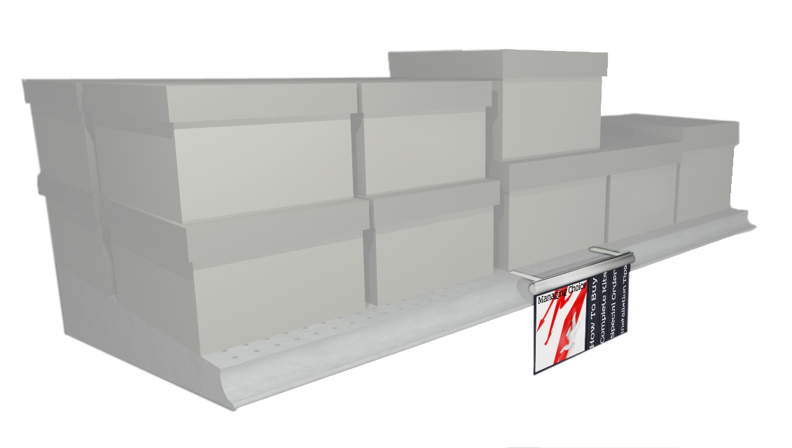 Mini+FlipBook+shelf+horiz