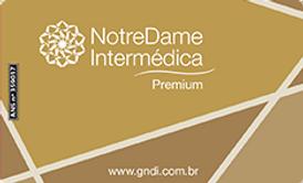 notredame-intermedica-premium-234x142-1-