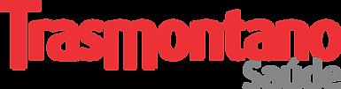 logo-trasmontano-small.png