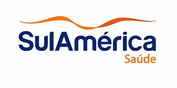 SulAmérica-Saúde.webp