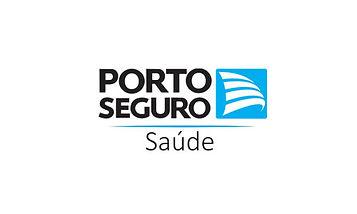 Porto-Seguro-Saúde.jpg