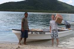 Fiji-1-23-11