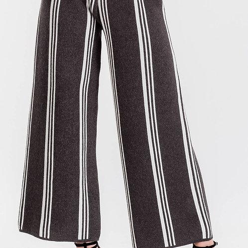 Rosie Stripe Pant