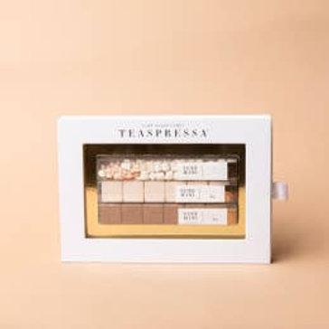 Luxe Sugar Stix Gift Sets