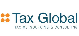 TAX GLOBAL.jpg