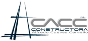 constructoraacc.png