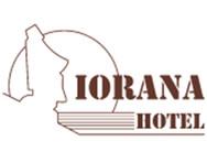 HOTEL IORANA.jpg