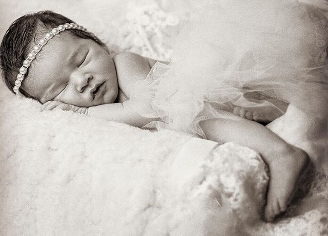 #baby #babygirl #instalove #instanewborn