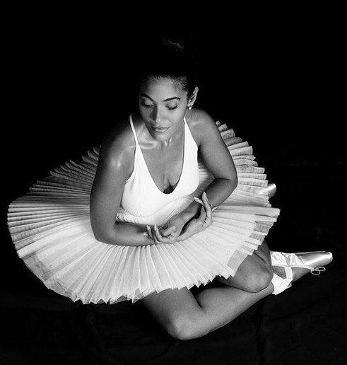 #photo #pic #pics #balletphoto  #protrai
